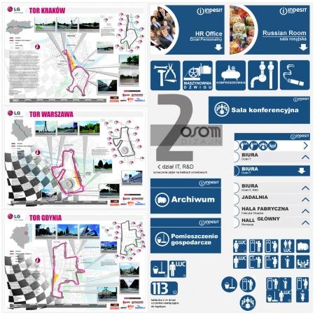 Grafiki i infografiki